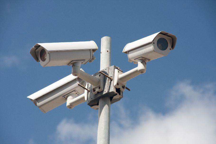 gallery/assets-images-cctv-1-1400x933