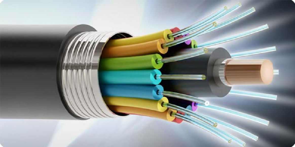 gallery/assets-images-fibre-optic-installation-pic1-1400x700